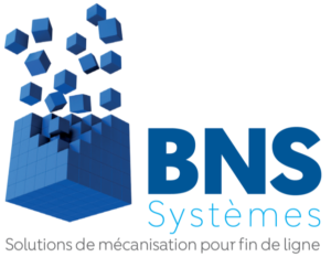 BNS-SYSTEMES